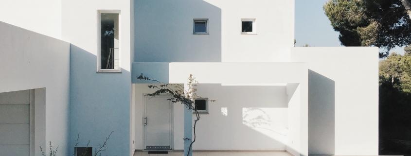 Empresa de mudanzas en Sevilla efectivas
